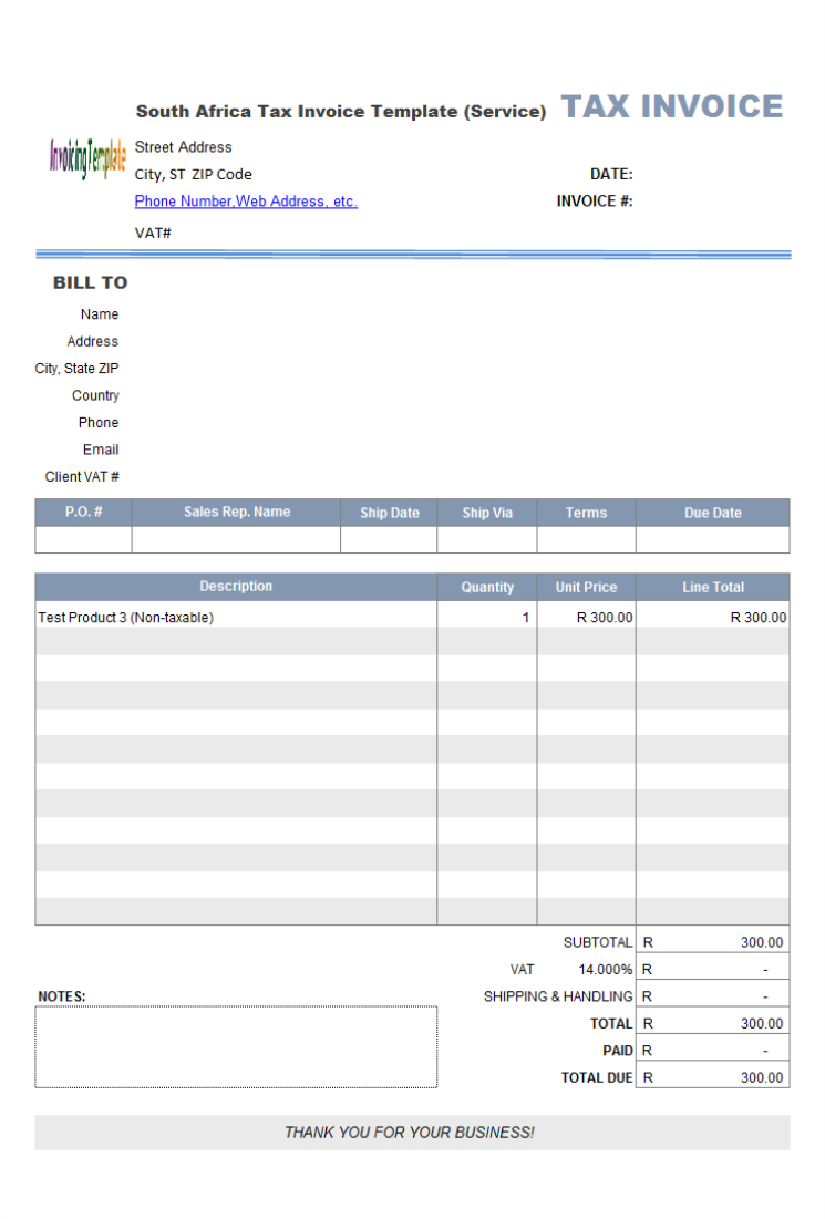car invoice definition - 2 results found