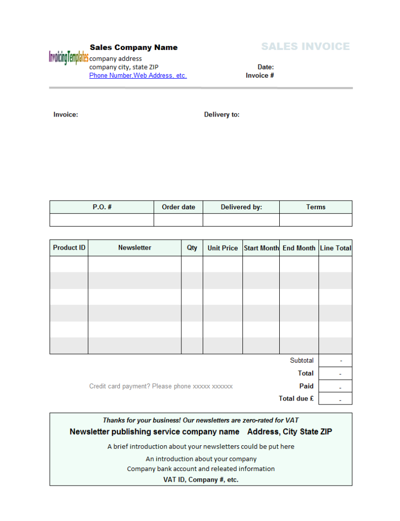 invoice template open office com open office invoice template 10 results found uniform invoice
